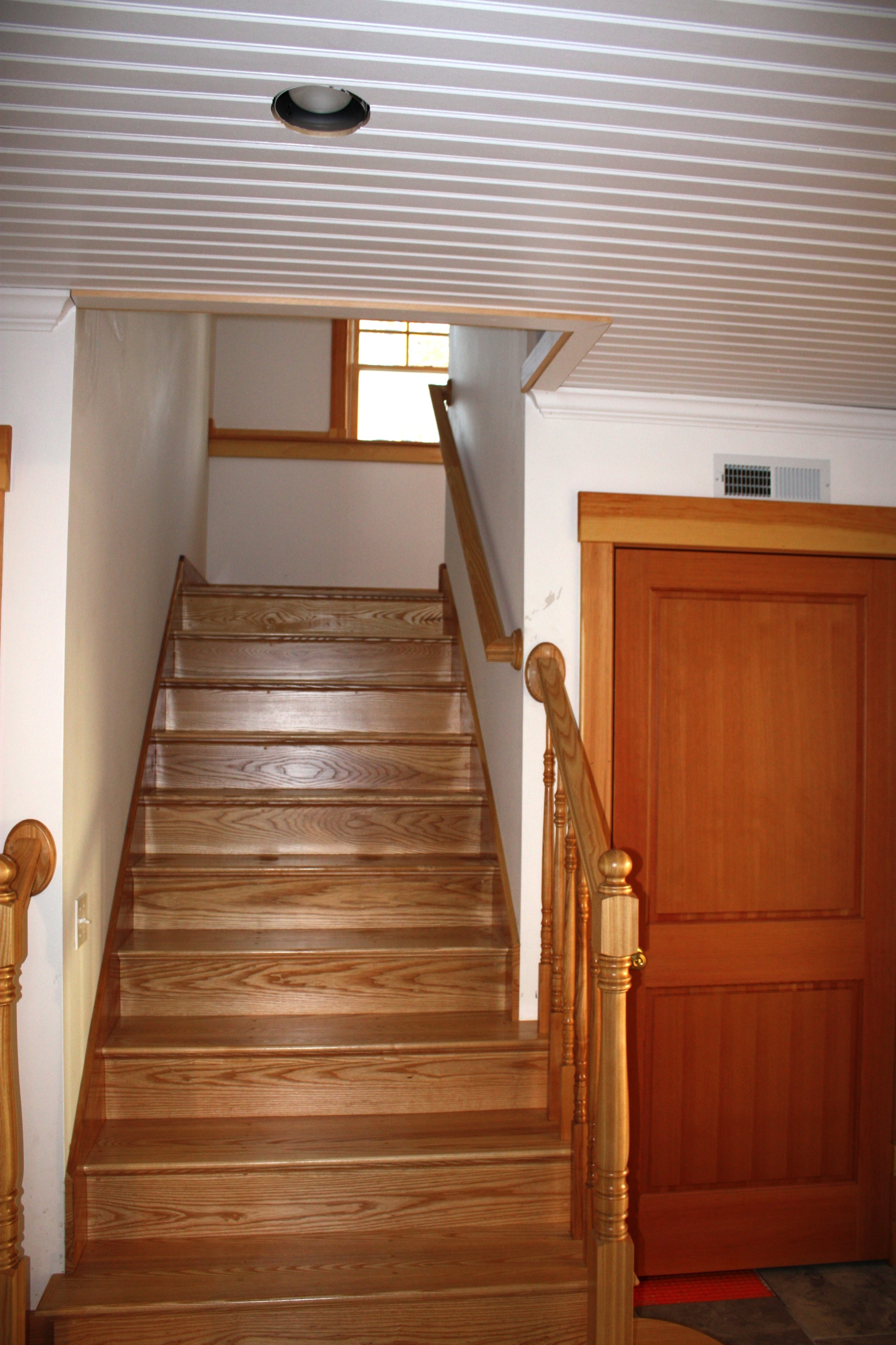 stairs basement staircase basement staircase